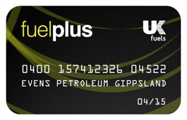 191214-fuelplus-uk-card-front-low-res-cuk027_w268